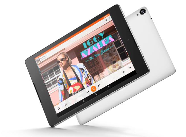 Nexus-9-HTC