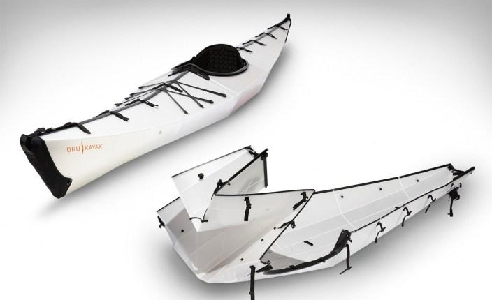 oru-the-coast-kayak2