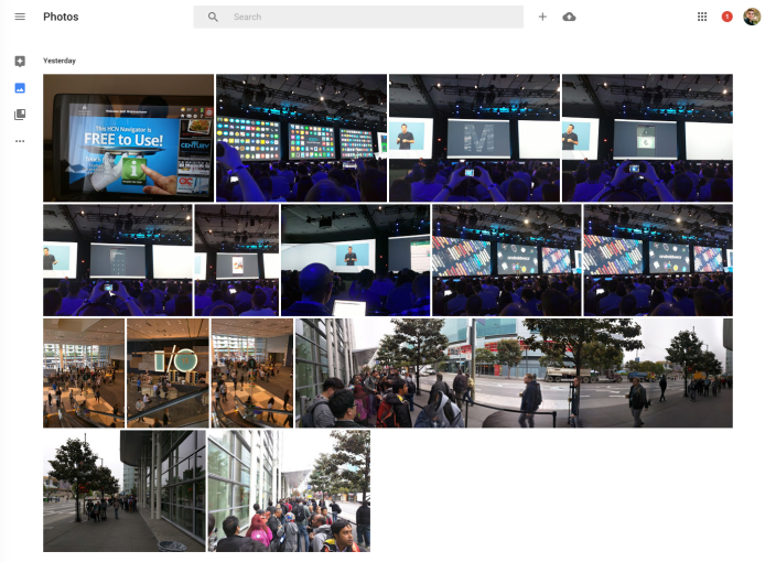 Photos - Google Photos 2015-05-29 16-39-00