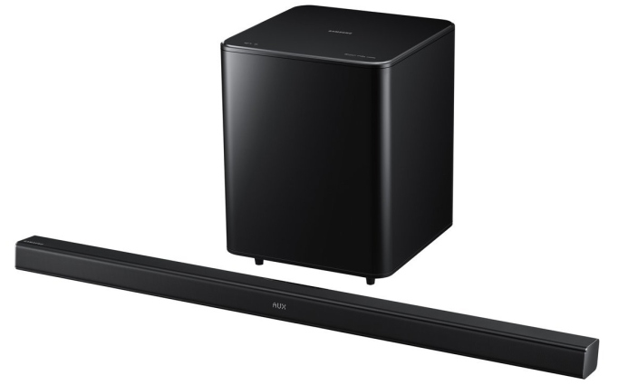 samsung-soundbar-deal