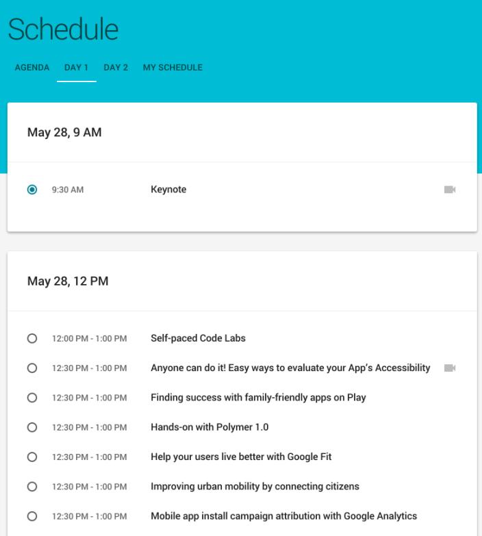Schedule 2015-05-06 11-58-36