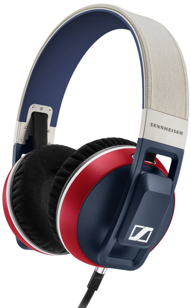 sennheiser-urbanite-xl-over-ear-headphones-for-ios-sale-01