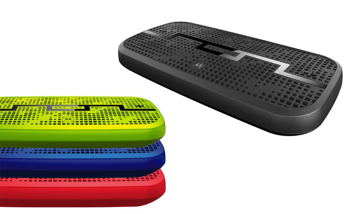 sol-republic-x-motorola-deck-bluetooth-speaker-with-nfc-and-mic