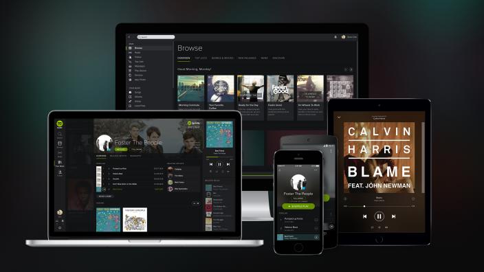 spotify-premium-promo