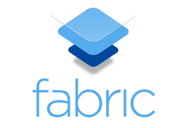 twitter-fabric-logo-100527200-primary.idge