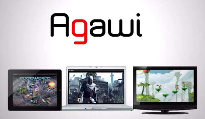 agawi-2