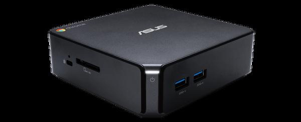 ASUS-Chromebox-CN62_w_600