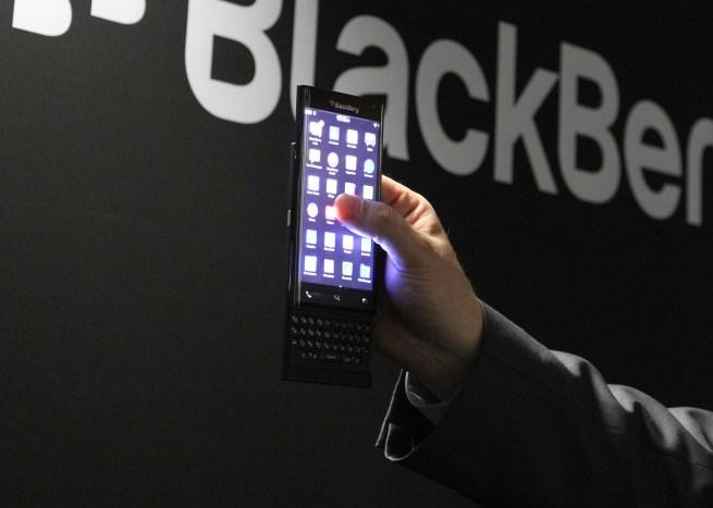 blackberry-slider-clean