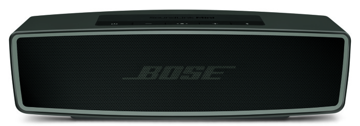 bose_soundlink_mini_speaker_ii-3