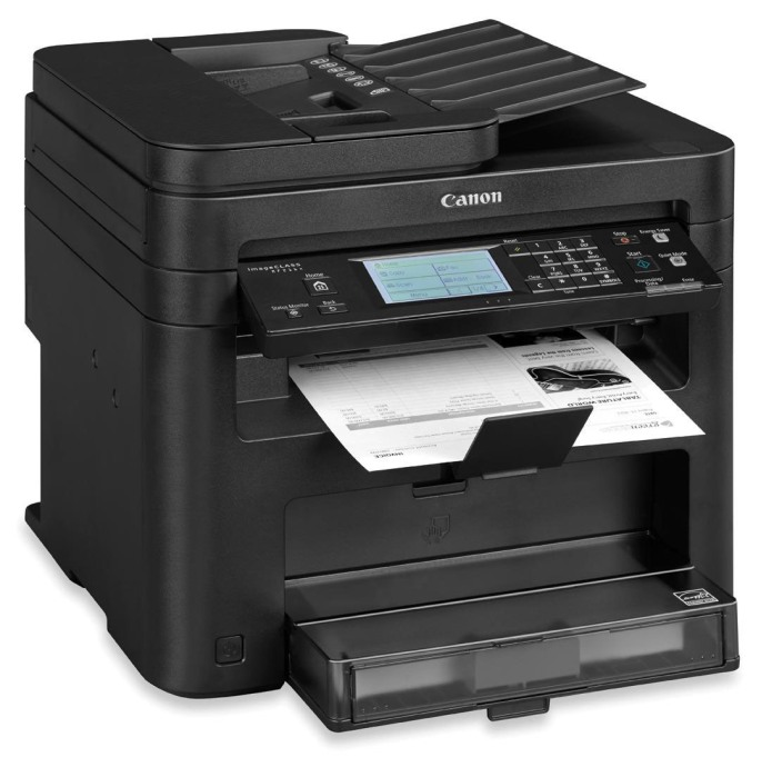 canon-mf216n-printer