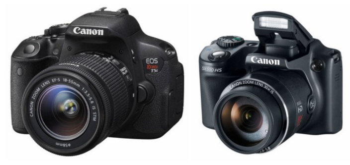 Canon refurbished cameras w: 1-yr warranty: T5i DSLR w: 18-55mm Lens Kit $450, PowerShot SX510 HS $130, more | 9to5Toys 2015-06-08 16-53-07