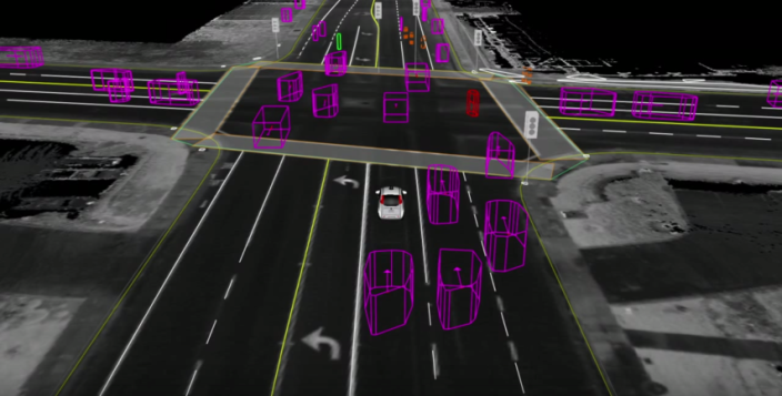 Chris Urmson: How a driverless car sees the road - YouTube 2015-06-28 17-56-03