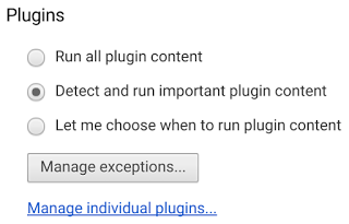 Chrome-Adobe-plug-in-pause