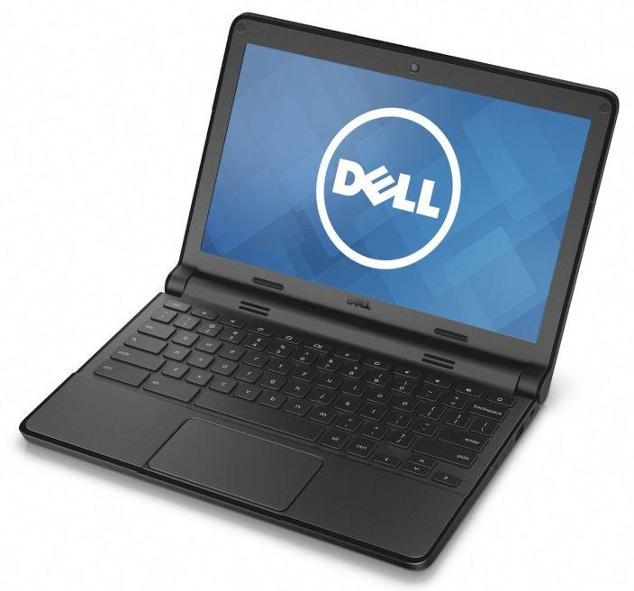 Dell-Chromebook-11-3120
