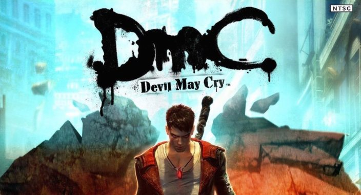 dmc-devil-may-cry-sale-01
