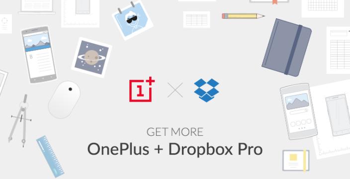 drop_Blog