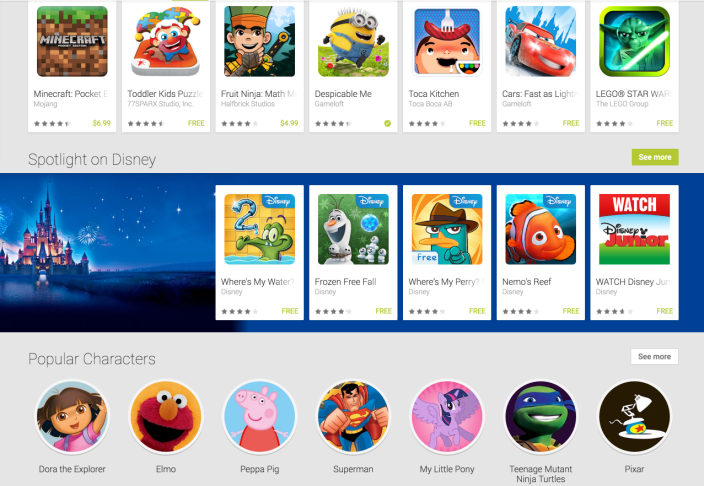 Family - Android Apps on Google Play 2015-06-09 11-37-32