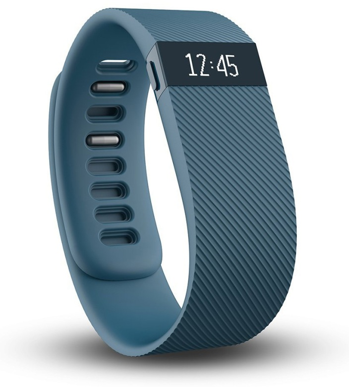 fitbit-charge-deal