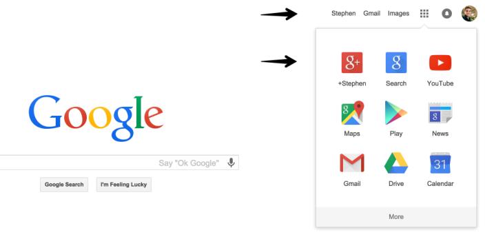 Google 2015-06-01 11-19-45