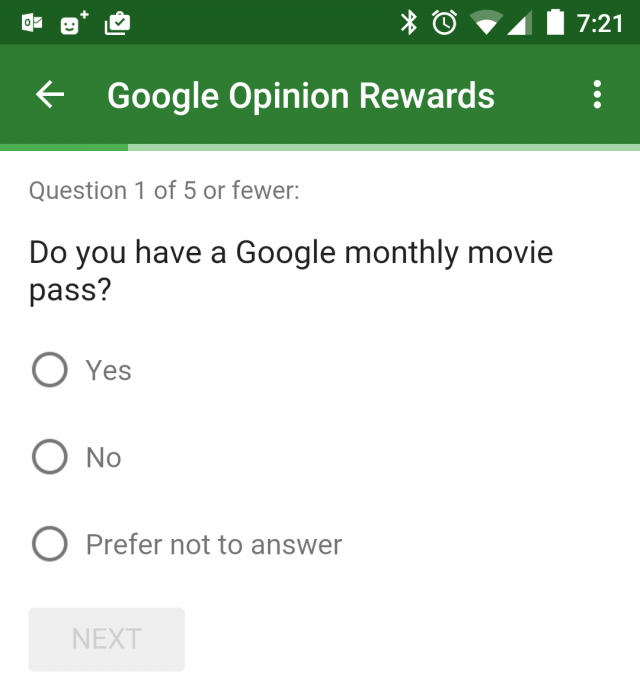 Google-montly-movie-pass-Opinion-Rewards-e1433379410597-640x687