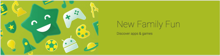 Google Play 2015-06-09 11-16-41