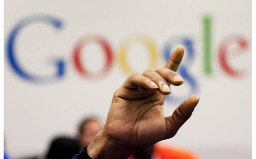 google-yelp-antitrust