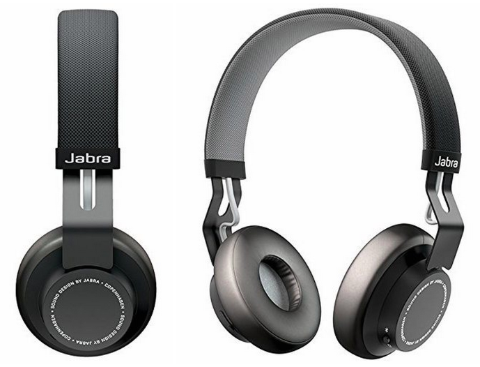 Headphones: Jabra Move Bluetooth on-ears $70 (Reg. $100), Onkyo on-ears for iOS $55 (Reg. $70+), more | 9to5Toys 2015-06-02 13-15-03