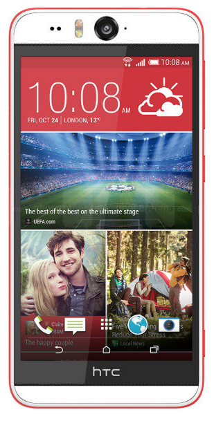 HTC-Desire-EYE-0.jpg (500×650) 2015-06-30 09-24-19