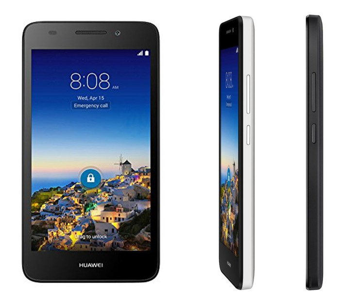 huawei-snapto-front-side-render-press