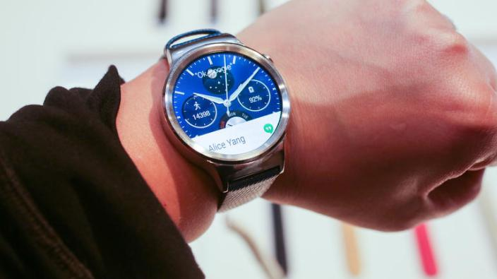 huawei-watch-lo-res13
