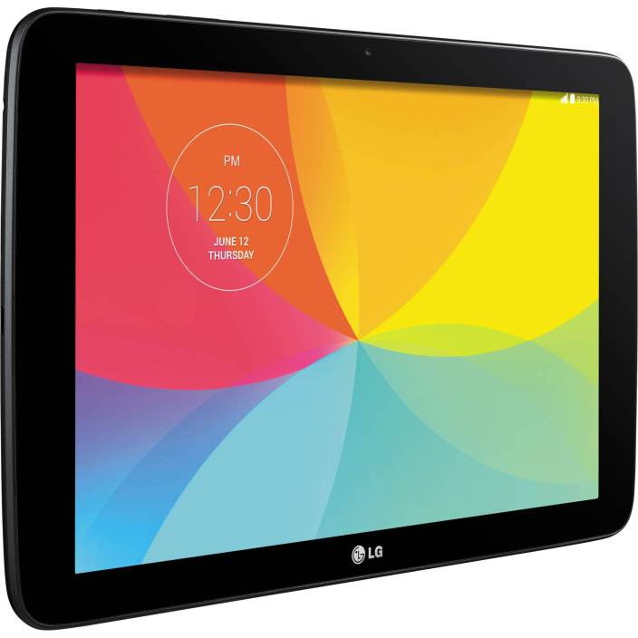 lg-g-pad-16gb-wifi-722-inch-quad-core-android-tablet