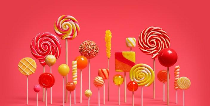 lollipop-1024-e9e448fa2eed0562844a97f62dfdd349