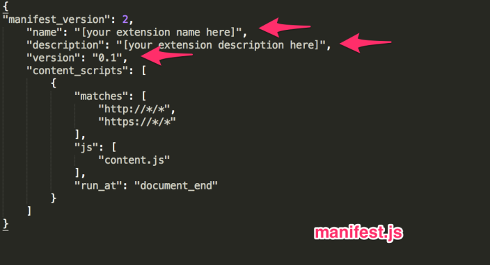 manifest_changes_Name
