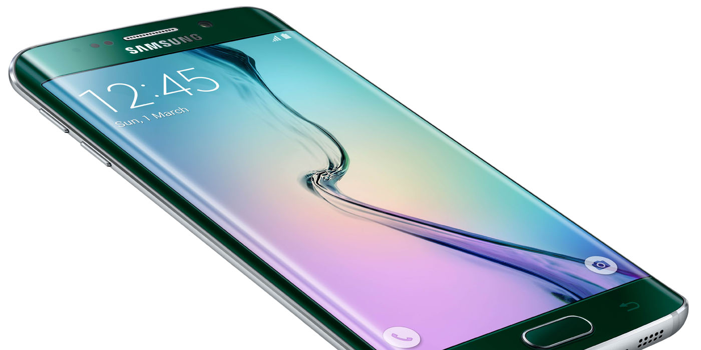 Samsung-s6-edge