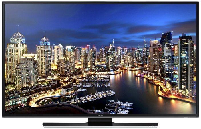 samsung-un40hu6950-40-inch-4k-ultra-hd-60hz-smart-led-tv-2014-model