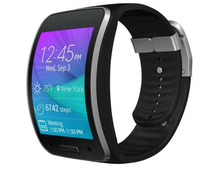 Watch-SAM-R750-Galaxy-Gear-S-Verizon-1
