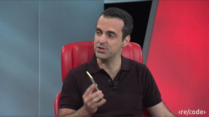 Xiaomi's Hugo Barra: Full Interview at Code Conference (Video) | Re:code 2015-06-26 09-13-04
