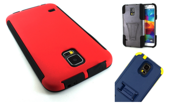 Android smartphone cases for Samsung S6:Edge, S5 and others from $2 shipped | 9to5Toys 2015-07-08 14-47-04