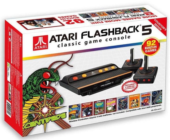 atari-atgames-flashback-5-retro-game-console-e1438174017530