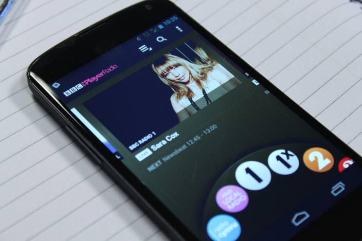 BBC-iPlayer-Radio-Android