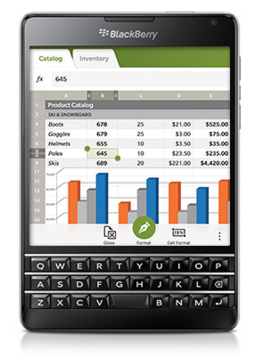 BlackBerry Passport -- AT&T 2015-07-02 20-05-12