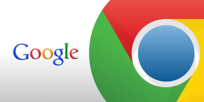Google Chrome 21 ratio