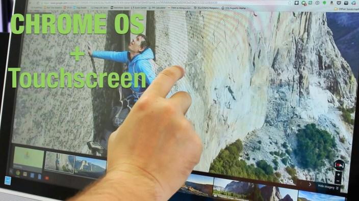chrome-touchscreen