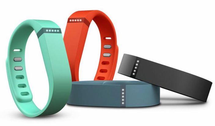 flex-four-colours1