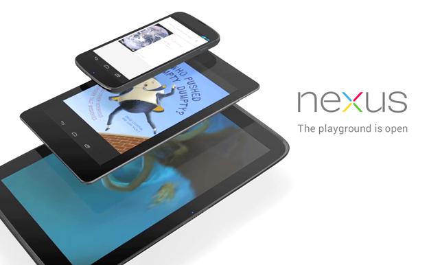Google-Nexus-Refresh