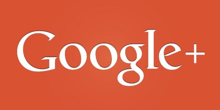 Google+ 21 ratio