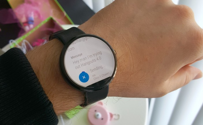 Hangouts-4.0-leak-Android-Wear-1200x740