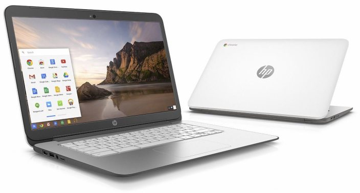hp-chromebook-14-new-version-snow-white