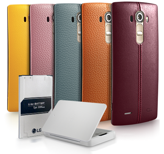 LG G4 Genuine Leather Back Phone Cover | LG USA 2015-07-02 19-36-45