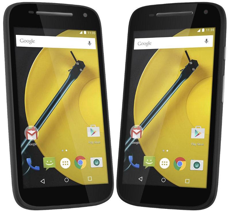Motorola-Moto-E-20151
